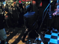 Punk Show.jpg