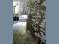 historys_corridor.jpg