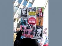 stop_war.jpg