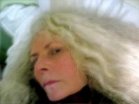Lesley Walker-Fitzpatrick