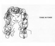 tense_intense.jpg